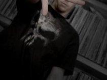 Josh Johnz(Shadow People)