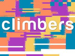 Image for Climbers