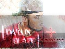 Da'Lux Blaze