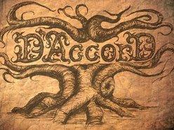 D`AccorD