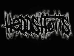 Image for Heddshotts