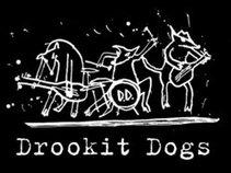 Drookit Dogs