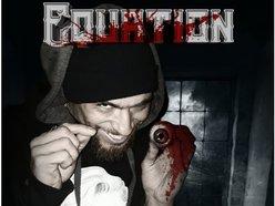 ThaRealEquation