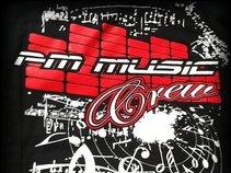 Positive Message Music