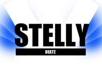 DjStelly