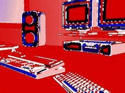 Image for i