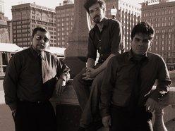 Jorge Leal Trio