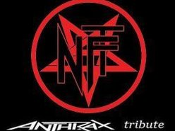 Image for NFT (Anthrax Tribute)