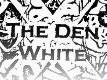 Den White