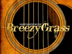 Image for BreezyGrass