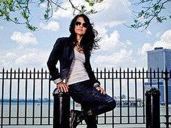 Image for Tracy Bonham