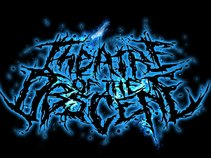 Theatre of the Obscene