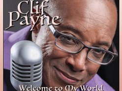 Image for Clif Payne