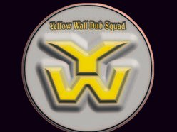 Image for The Yellow Wall Dub Squad