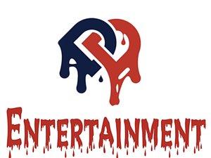 Dubble Dare Entertainment