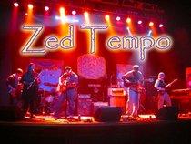 Zed Tempo