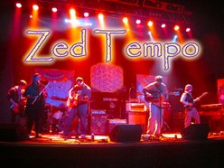 Image for Zed Tempo
