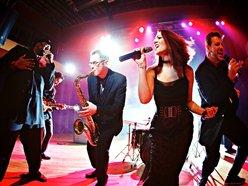 The Dan Rafferty Band