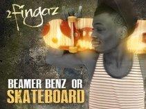 2Fingaz