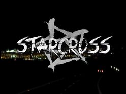 Image for Starcross