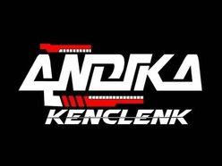 ANDIKA KENCLENK  ✪{Account Active} ✪