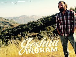 Image for Joshua Ingram