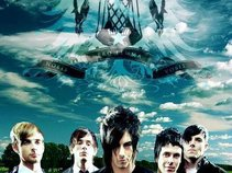Lostprophets (official)