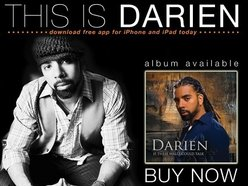 Image for Darien