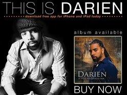 Image for Darien