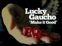 Lucky Gaucho