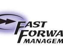 Fast Forward Management