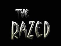 Image for The Razed