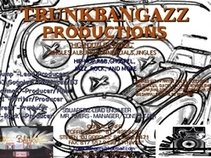 Trunkbangazz Productions