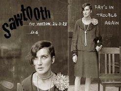 Image for Sawtooth.sr