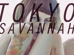 Image for Tokyo Savannah