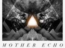 Mother Echo