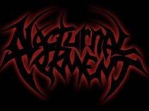 Nocturnal Torment