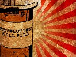 Revolution Kill Pill