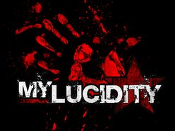 Image for My Lucidity