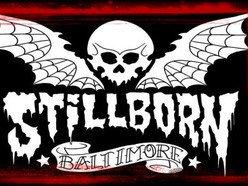 Image for Stillborn of Baltimore