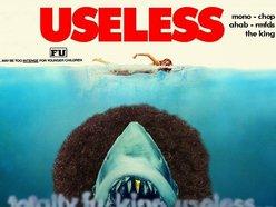 Image for Useless