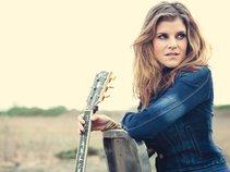 Heather Stewart