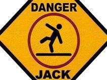 Danger Jack