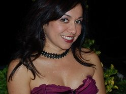 Image for Rosanna Cenci Band