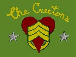 The Creetons