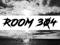 Image for Room 304