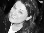 Shelley Asbury   Songwriter