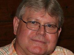 Larry Gibson