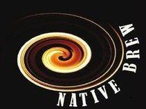 Native Brew