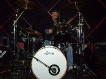 Dave Matthies
